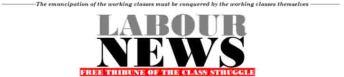 Labour news